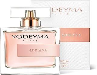 Perfume para Mujer Yodeyma ADRIANA Eau de Parfum 100 ml