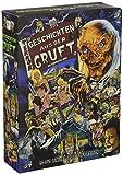 Geschichten aus der Gruft - Staffel 1-7 [Limited Collector's Edition] [20 DVDs]