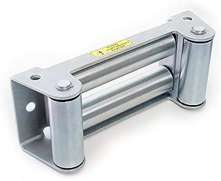 Smittybilt 97412-02 Winch Input Gear Carrier Assembly
