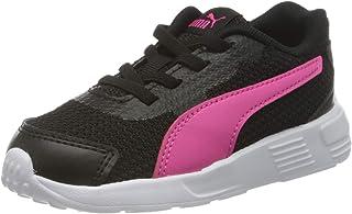 PUMA Taper AC Inf, Sneaker Unisex-Bambini