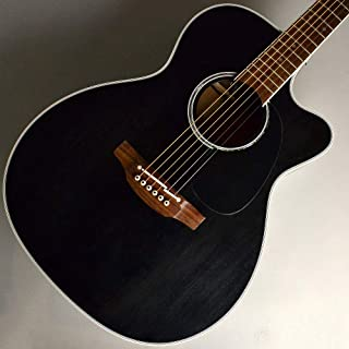 Takamine TDP70S SBL エレアコギター (タカミネ)