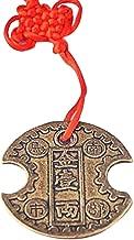 garuda amulet meaning