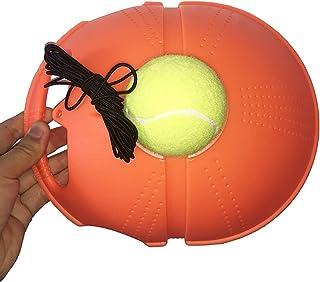 Amazon.it: Più di 50 EUR - Attrezzatura da allenamento / Tennis