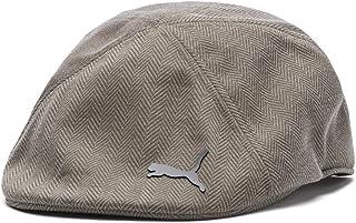 PUMA mens Puma Golf 2019 Men's Driver Hat Hat (pack of 1)