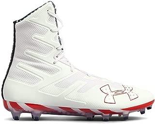 Men's Highlight Mc Limited Edition Lacrosse Shoe