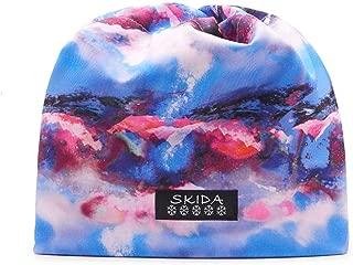skida hats vermont