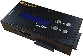 リ・バース EZM03-200 SSDデータ消去装置 SSDERAZER miniPro3