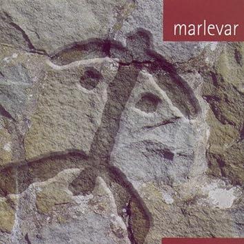 Marlevar