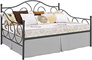 Best daybed dust ruffle tailored Reviews
