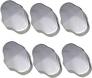 6x Botones de Clavija para Guitarra Acústica - Guitar Machine Head Button Knob