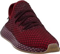 adidas Mens Deerupt Runner Casual Shoes