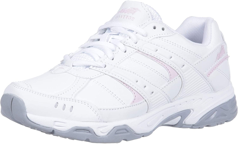 AviaAvi-VergeWomen'sSneakers - Workout, Walking, Athletic,Cross Training,Tennis,GymShoes for Women