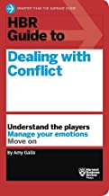 Permalink to HBR Guide to Dealing With Conflict PDF