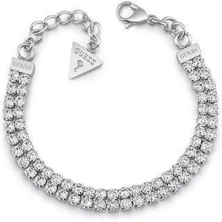 Guess Women's Bracelet UBB29099-L