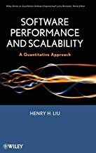 Best software performance and scalability a quantitative approach Reviews
