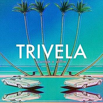Trivela - Single