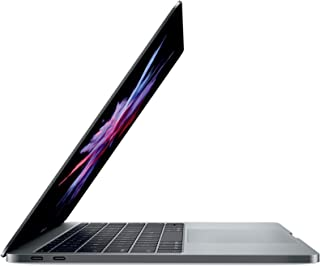"Apple MacBook Pro 13"" Retina Core i5 2,3 GHz - SSD 256 Go RAM 8 Go AZERTY (Reconditionné)"