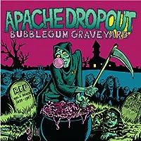 Bubblegum Graveyard [12 inch Analog]