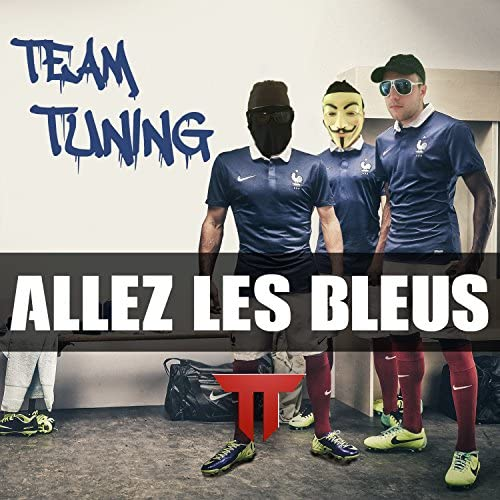 Team Tuning