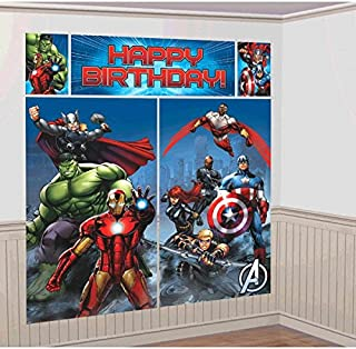 Best happy birthday captain images Reviews