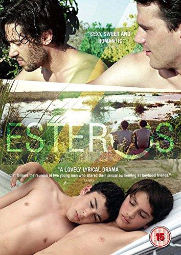 Esteros [DVD] [UK Import]