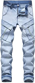 Best robin jeans price Reviews