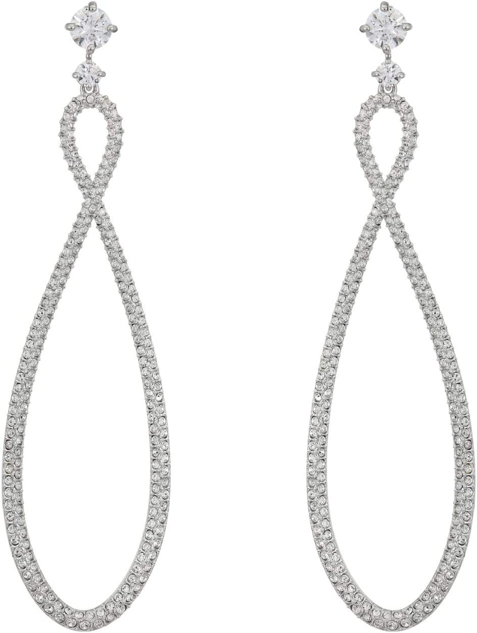 TC-3-Earrings-2020-02-04