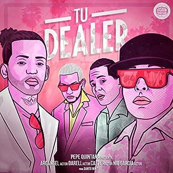 Tu Dealer