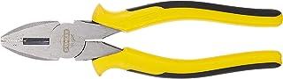 زرادية مختلطة ديناجريب من ستانلي مقاس 200 ملم (موديل: 0-84-056)
