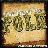 The Best Of Folk