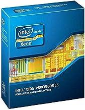 Intel Xeon ® ® Processor E5-2603 v3 (15M Cache, 1.60 GHz) 1.6GHz 15MB Smart Cache Caja - Procesador (1.60 GHz), Intel® Xeon® E5 v3, 1,6 GHz, LGA 2011-v3, Servidor/estación de trabajo, 22 nm, E5-2603V3)