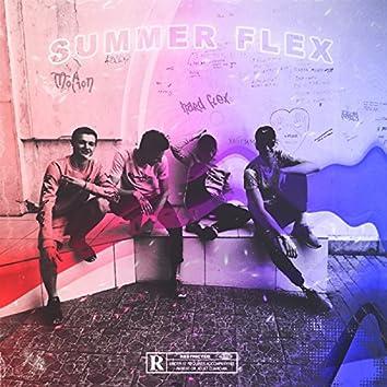 Summer Flex - Single