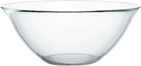 Bormioli Rocco Acqua Small Bowl, Set of 6