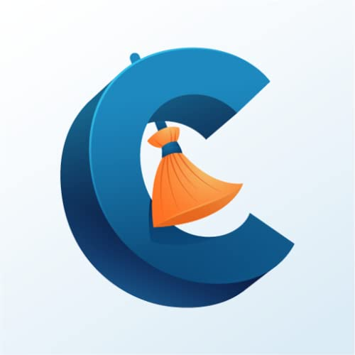 Memory & Cache Cleaner Pro for Fire TV