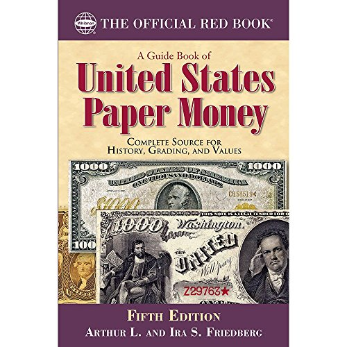 Paper Money Collecting