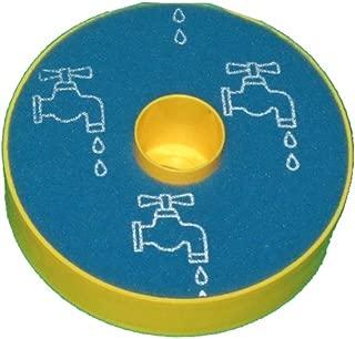 Dyson DY-90497902 Vacuum Pre-Filter Genuine Original Equipment Manufacturer (OEM) Part
