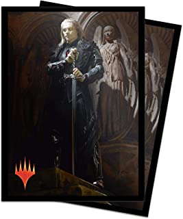Ultra Pro Magic: The Gathering - Core 2020 Sorin Sleeves (100 ct.)