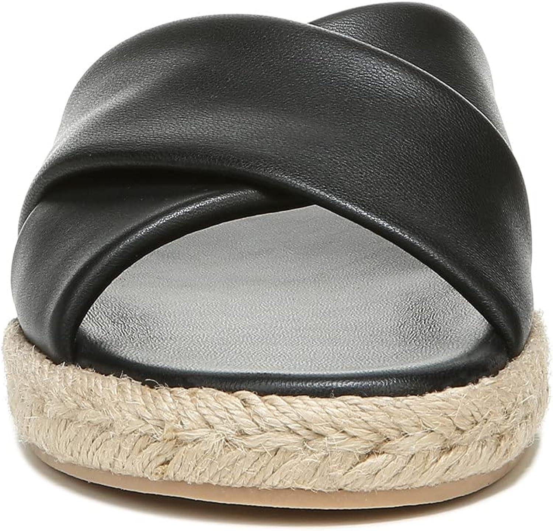 Vince. Women's Selene Slide Sandal
