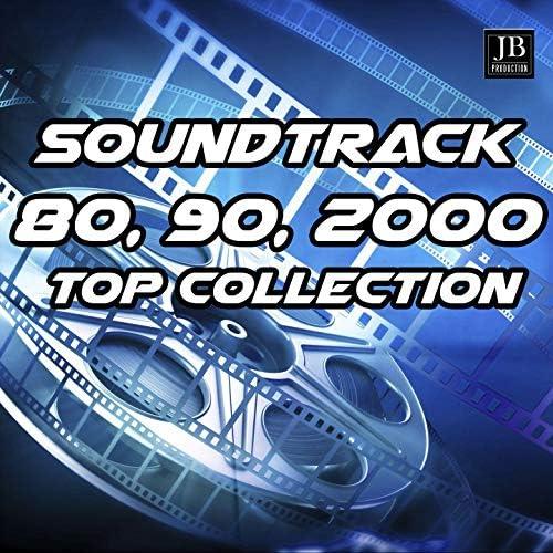 The Soundtrack Orchestra