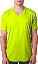 Best neon v neck shirt Reviews