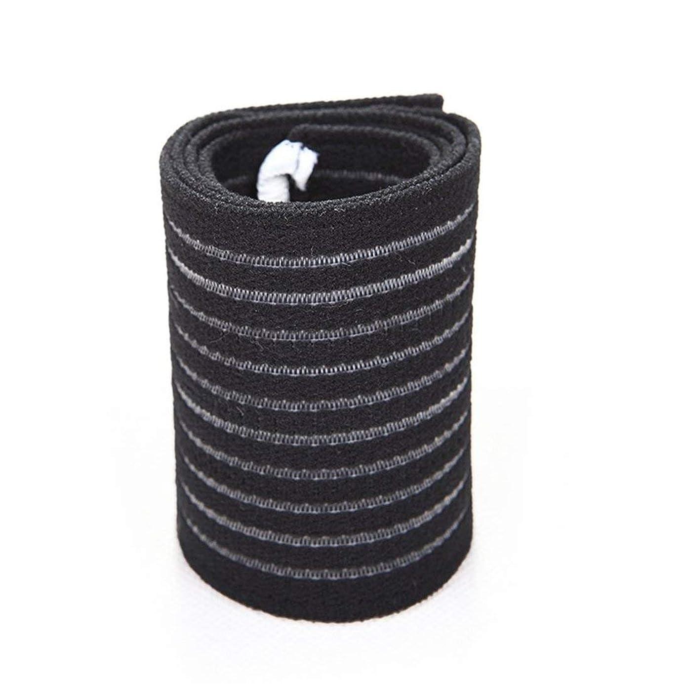 ドラフト粘液心臓Swiftgood 調節可能なスポーツジムリストバンド快適な包帯ティーニスバスケットボールリスト保護ストラップブレースラップ