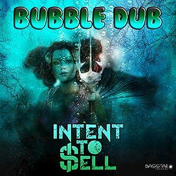 Bubble Dub