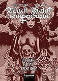 Black metal compendium. Europa e Regno Unito (Vol. 2)