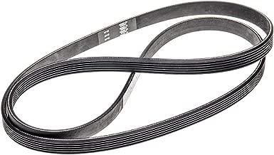 Craftsman C-BT-224 Compressor Drive Belt