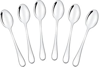 tea spoons for sale