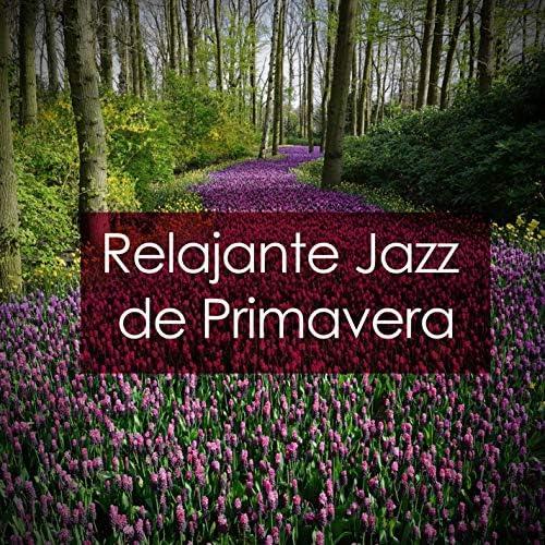 Jazz Relajante Clásico