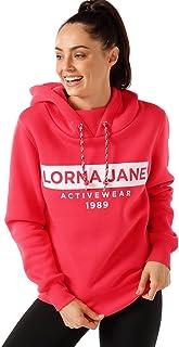 Lorna Jane Women Jane Active Hoodie