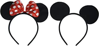 Best disney minnie mouse and mickey mouse Reviews
