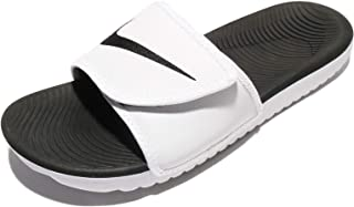 698e859b00ac Amazon.com  NIKE - Slide   Sandals   Shoes  Clothing