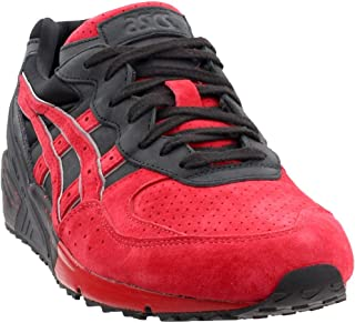 Mens Gel-Sight Training Casual Shoes,